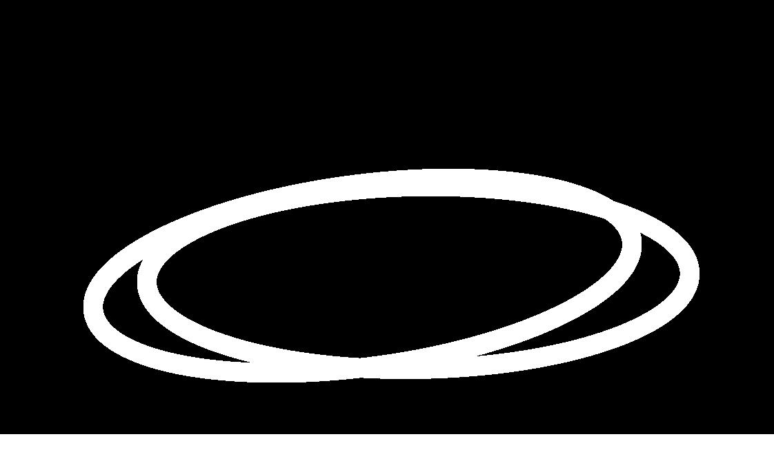 Pedalo e.V. Leer Bewegungsförderung Ostfriesland